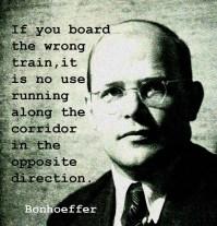 Bonhoeffer-train-quote