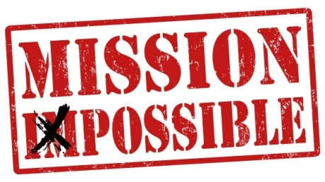 201312-mission-possible